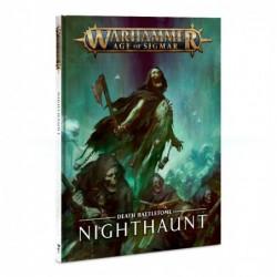 Battletome: Nighthaunt...