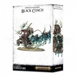 Nighthaunt Black Coach