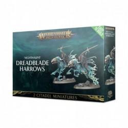 ETB: Nighthaunt Dreadblade...