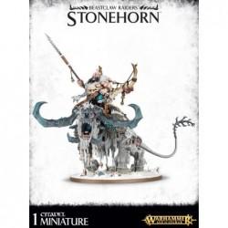 Stonehorn/Thundertusk