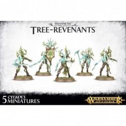 Tree-Revenants /...