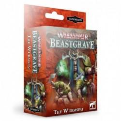 Warhammer Underworlds: The...