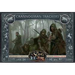 Crannogman Trackers (FRANCAIS)