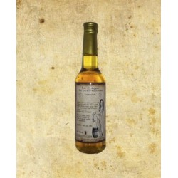 Liqueur 'La Claque'