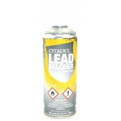 SPRAY: Leadbelcher Spray