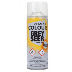 SPRAY: Grey Seer Spray