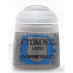 LAYER: DAWNSTONE (12ML)