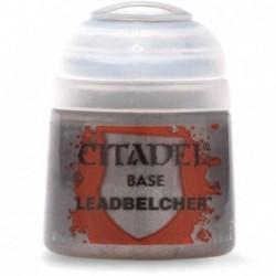 BASE: Leadbelcher