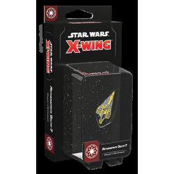 SW X-WING 2.0 -...