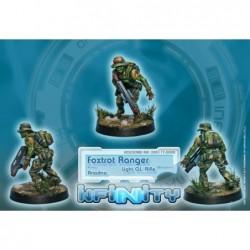 Foxtrot Ranger