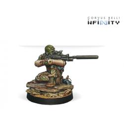 Djanbazan (Sniper)