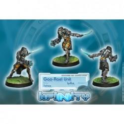 Gao Rael Unit
