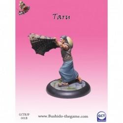 Taru (FR)
