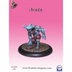 Arata (FR)