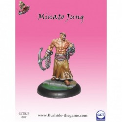 Minato Jung (FR)