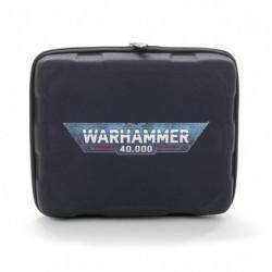 Warhammer 40,000 Carry Case...