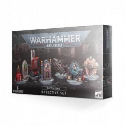 Battlezone: Manufactorum...