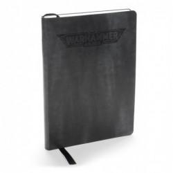Warhammer 40,000: Crusade...