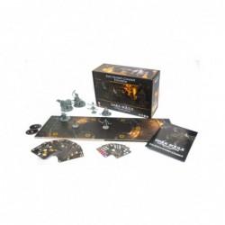 Dark Souls – Executioner's...