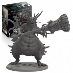 Dark Souls - Asylum Demon...