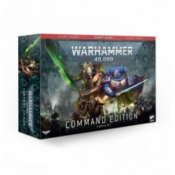 Warhammer 40000 Command...