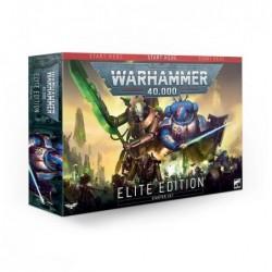 Warhammer 40000 Elite...