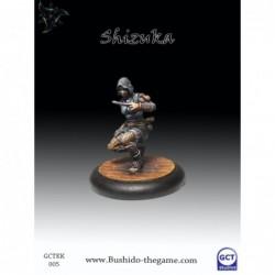 Shizuka (FR)