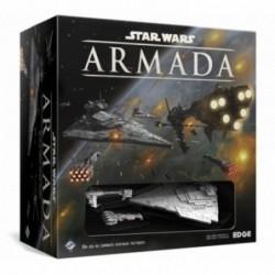 Star Wars Armada (FRANCAIS)
