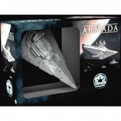 Star Wars Armada - Chimaera...