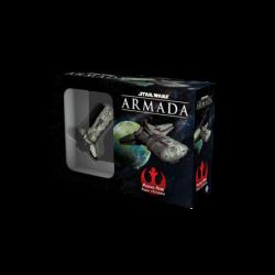 Star Wars Armada - Phoenix...