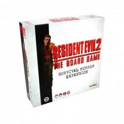 Resident Evil 2 The...