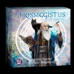 Trismegistus