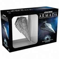 Star Wars Armada :...