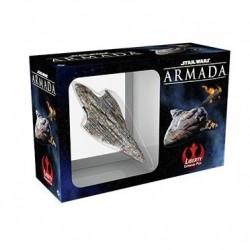 Star Wars Armada : Liberty...