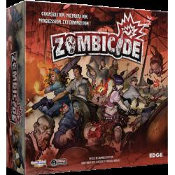 Zombicide – Saison 1