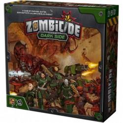 Zombicide Invader – Dark Side