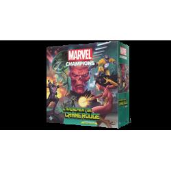 Marvel Champions JCE –...
