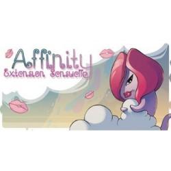 Affinity – Extension Sensuelle