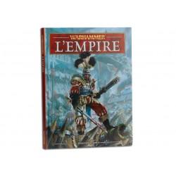 Empire Warhammer Battle V8...