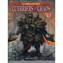 Warriors of Chaos Warhammer...