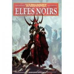 Dark Elves Warhammer Battle...