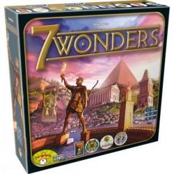 7 Wonders V1