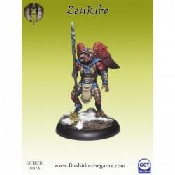 Zenkibo (FR)