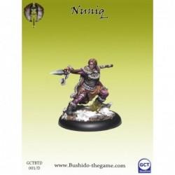 Nuniq (FR)