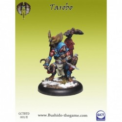 Tarobo (FR)