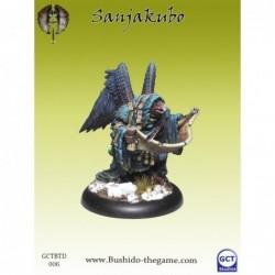Sanjakubo (FR)