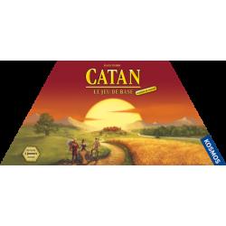 Catan – Voyage