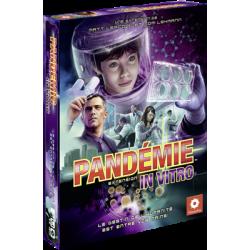 Pandemic – In Vitro