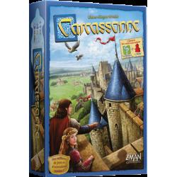 Carcassonne V2