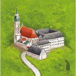 Carcassonne V2 – Extension...